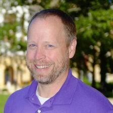 John Zumbrunnen